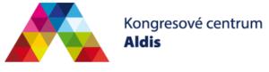 Kongresové centrum Aldis Hradec Králové