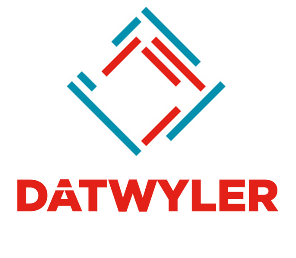 Datwyler Sealing Technologies CZ s.r.o.