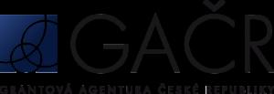 Grantová agentura České republiky